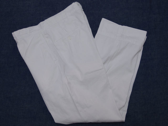 150399WhitePants60s-01.jpg