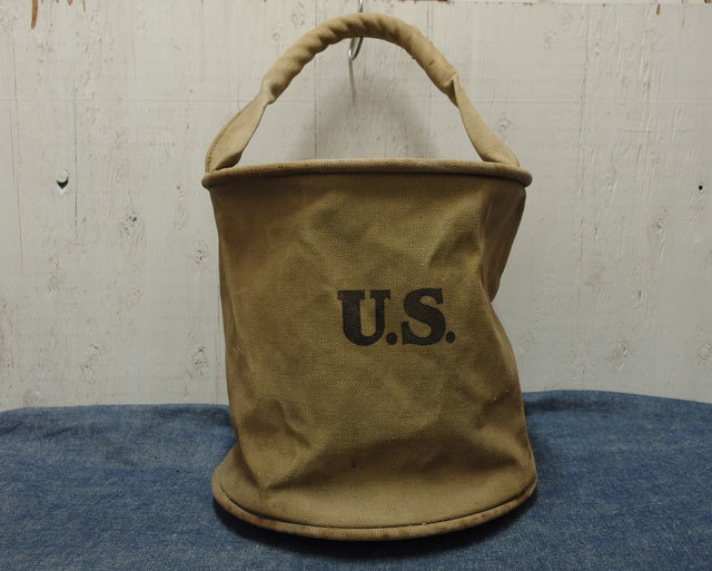 170388WW2WaterBag-02.jpg