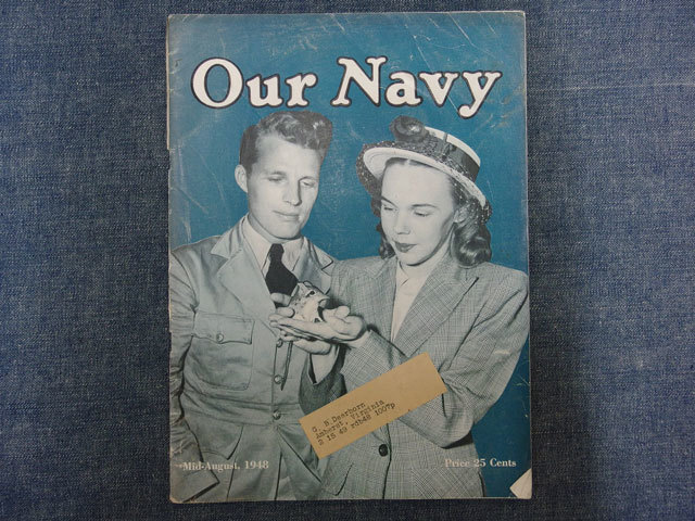 OurNavy48Aug.jpg