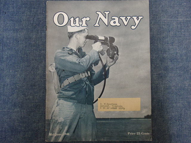 OurNavy48Jun.jpg