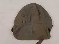 1901199N1Cap2Tone.jpg